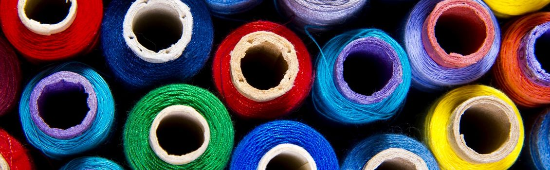 Consultation on behalf of the Partnership for Sustainable Textiles